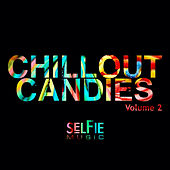 Chillout Candies Volume 2 de Various Artists