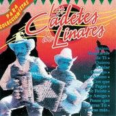 Los Cadetes de Linares - Para Coleccionistas by Los Cadetes De Linares