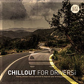 Chillout for Drivers Vol.3 by Various Artists