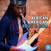 African American Rock & Roll von Various Artists
