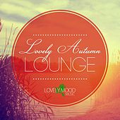 Lovely Autumn Lounge de Various Artists