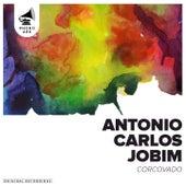 Corcovado de Antônio Carlos Jobim (Tom Jobim)