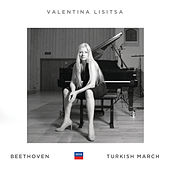 Beethoven: Turkish March von Valentina Lisitsa