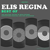 Best Of von Elis Regina
