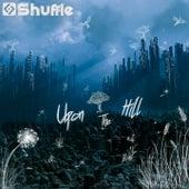 Upon the Hill de Shuffle