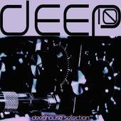 Deep, Vol. 10 von Various Artists