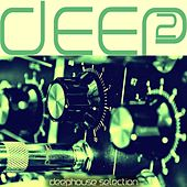 Deep, Vol. 2 by Various Artists