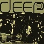 Deep, Vol. 9 von Various Artists
