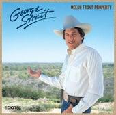 Ocean Front Property von George Strait