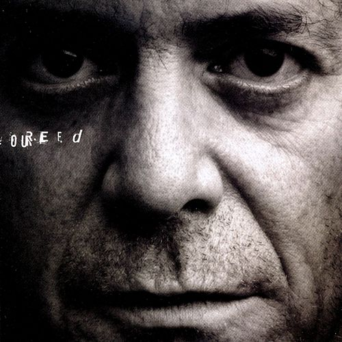 Perfect Night: Live In London by Lou Reed