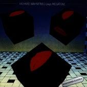 Megatone de Klaus Schulze