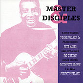 Master And Disciples by Various Artists