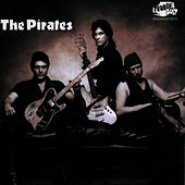 Still Shakin' by The Pirates