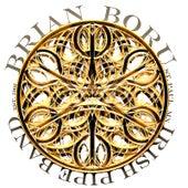Best Of The Brian Boru Bagpipe Band by Brian Boru