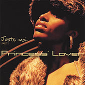 Juste Moi by Princess Lover