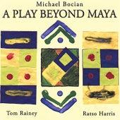 A Play Beyond Maya by Michael Bocian