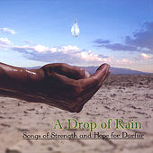Songs of Strength and Hope for Darfur de Various Artists