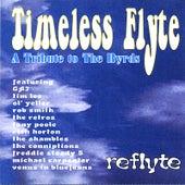 Reflyte von Various Artists