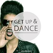 Get up & Dance, Vol. 1 by Various Artists