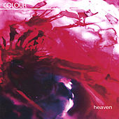 Heaven by Colour