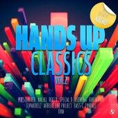 Hands Up Classics, Vol.2 von Various Artists