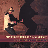 On the Run von Truckstop