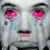 Ocean of Tears by Soko