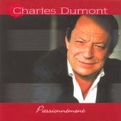 Passionnément by Charles Dumont