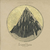 Erased Tapes Collection I by Various Artists