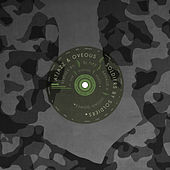 Soldiers By Soldiers de Atjazz