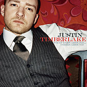 What Goes Around...Comes Around by Justin Timberlake