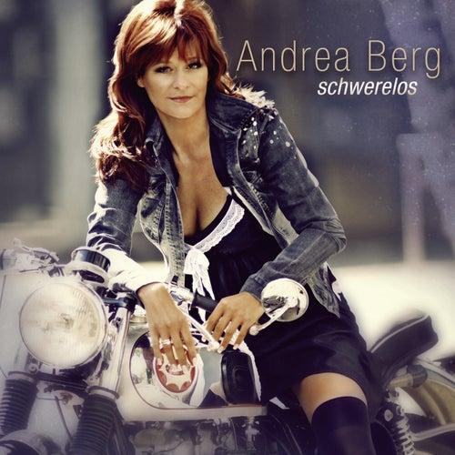 Schwerelos by Andrea Berg