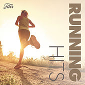 Running Hits - 2015.02 by Various Artists