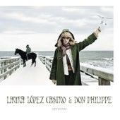 Laura López Castro & Don Philippe - Optativo by Laura López Castro