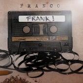 Frank! de Franco