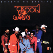 Something Special de Kool & the Gang