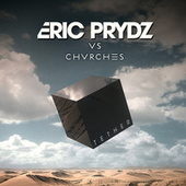 Tether (Eric Prydz Vs. CHVRCHES) (Radio Edit) by Eric Prydz