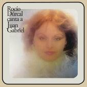 Rocío Dúrcal Canta a Juan Gabriel de Rocío Dúrcal