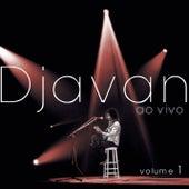 Djavan Ao Vivo, Vol. 1 de Djavan
