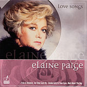 Love Songs by Elaine Paige