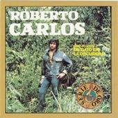 Un Gato En La Oscuridad de Roberto Carlos