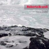 The Way of the Icy Stones - Single di Roberto Brandi