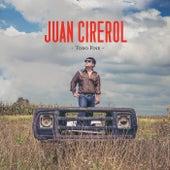 Todo Fine de Juan Cirerol