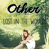 Lost in the Woulds de The Other