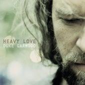 Heavy Love de Duke Garwood