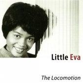 The Locomotion (Remastered) de Little Eva