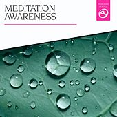 Meditation Awareness von Various Artists
