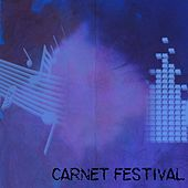 Carnet Festival (130 Dance Hits the Best of Electro House 2015) von Various Artists