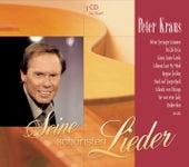 Seine schönsten Lieder by Peter Kraus
