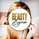 Beauty Bigroom by Various Artists